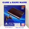 PlayStation 3 (PS3) Super Slim 500 GB
