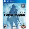 Rise Of The Tomb Raider: 20 Year Celebration - US