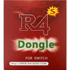 R4S Dongle FOR SWITCH