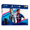 PS4 Pro 1TB FIFA 19 Bundle- SONY VN