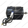 Motor DC Brushless 48V 1000W