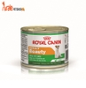 PATE ROYAL CANIN - MINI ADULT BEAUTY