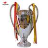 CUP CHAMPION LEAGUE [01]