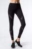 HH247 MULTI LEGGING