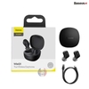 Tai nghe bluetooth Baseus Encok WM01 True Wireless Earphone