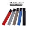 Loa Bluetooth Soundbar mini B28S