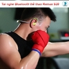 Tai nghe Bluetooth thể thao Remax S20