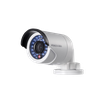 CAMERA IP HIKVISION DS-2CD2010F-IW
