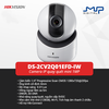 CAMERA IP QUAY QUÉT HIKVISION DS-2CV2Q01EFD-IW 1MP