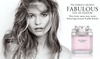 Victoria Secret Fabulous 2015 Eau de Parfum 50ml