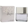 Sean John I Am King Eau de Toillete 30ml