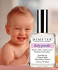 Demeter Fragrance Baby Powder Cologne Purse 30ml