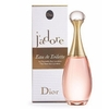 Dior J`adore Lumiere Eau de Toillete 50ml