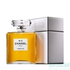 Chanel No.5 Parfum Flacon 30ml