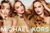 Michael Kors Michael Eau de Parfum 5ml (Lăn) & Lip Gloss 5ml