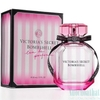 Victoria Secret Bombshell Eau de Parfum 50ml