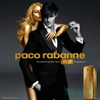 Paco Rabanne 1 Million Intense Eau de Tollete 100ml
