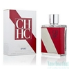Carolina Herrera CH Men Sport Eau de Toillete 100ml