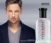 Hugo Boss Bottled Sport Eau de Toillete 50ml