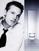 Calvin Klein Contradiction Eau de Toilette 100ml