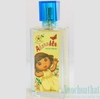 Marmol & Son, Dora Adorable For Girls Eau de Toillete 100ml