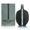 Lanvin Avant Garde For Men Eau de Toillte 100ml