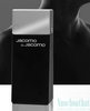 Jacomo de Jacomo Eau de Toillete 100ml