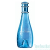 Davidoff Cool Water Woman Eau de Toillete 100ml