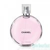 Chanel Chance Eau Tendre Eau de Toillete 100ml