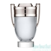 Paco Rabanne Invictus Eau de Toillete 50ml