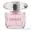 Versace Bright Crystal Eau de Toilette 5ml
