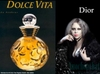 Dior Dolce Vita Eau de Toillete 100ml