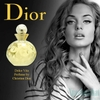 Dior Dolce Vita Eau de Toillete 30ml