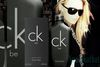 Calvin Klein CK Be (Unisex) Eau de Toillete 200ml