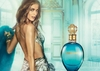 Roberto Cavalli Acqua Eau de Toillete 75ml
