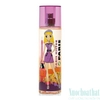 Paris Hilton Passport Paris Eau de Toillete 30ml