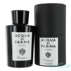 Acqua di Parma Essenza di Colonia Eau de Cologne 100ml
