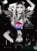 Britney Spears Fantasy Twist Eau de Parfum 100ml