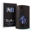 Thierry Mugler A* Men Eau de Toillete 50ml