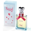 Moschino Funny! Eau de Toillete 50ml