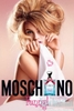 Moschino Funny! Eau de Toillete 4ml