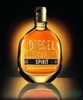 Diesel Fuel For Life Spirit Eau de Toilette 30ml