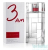 SEAN JOHN 3 AM Eau de Toillete 100ML