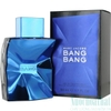 Marc Jacobs Bang Bang Eau de Toillete 50ml