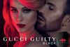Gucci Guilty Black Eau de Toillete 75ml