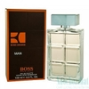 Hugo Boss Orange for Men Eau de Toilette 100ml