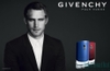 Givenchy Blue Label Pour Homme Eau de Toillete 50ml