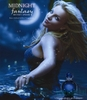 Britney Spears Midnight Fantasy Eau de Parfum 100ml