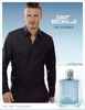 David Beckham The Essence Eau de Toillete 75ml