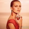 BVLgari Omnia Indian Garnet Eau de Toillete 40ml